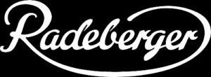 radeberger-logo