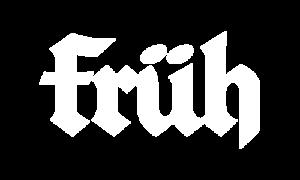 pl-frueh