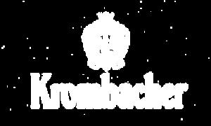pl-krombacher