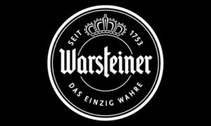 pl-warsteiner